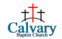 Calvary Baptist Church New Bern NC
